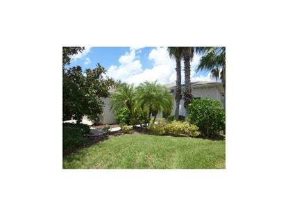 117 KNOLL WOOD DR, Poinciana, FL