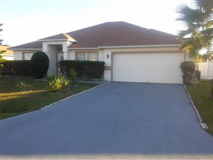 853 FRANCONVILLE CT, Kissimmee, FL
