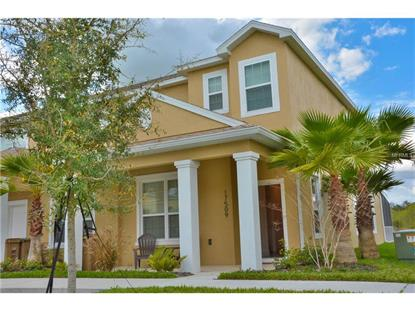 17509 PLACIDITY AVE Clermont, FL MLS# S4839892