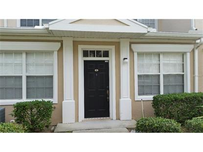 100 TURPIAL WAY #106 Melbourne, FL MLS# S4840048