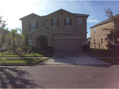 kissimmee fl homes for sale