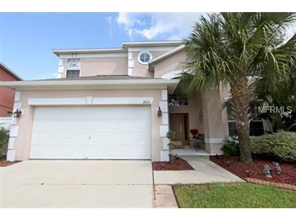 2806 LIDO KEY COURT CT, Kissimmee, FL