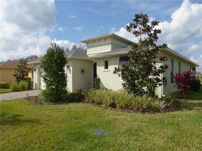 493 SCRIPPS RANCH RD Kissimmee, FL MLS# S4842104