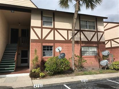 4724 KILT CT #6, Saint Cloud, FL