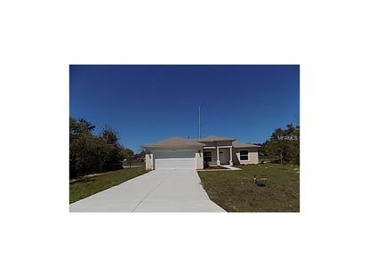 2008 ASTER WAY Poinciana, FL MLS# S4843773