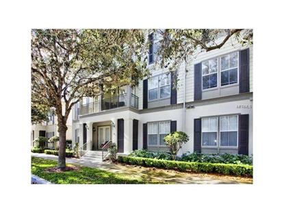 604 MULBERRY AVE #1202 Celebration, FL MLS# S4844006