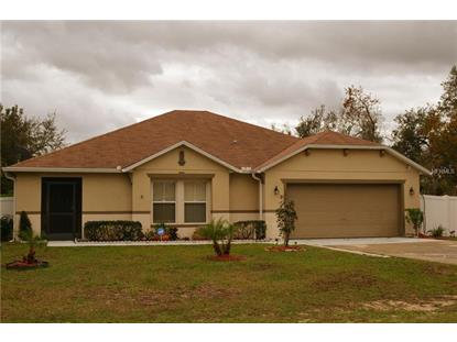 306 SALMON CT Poinciana, FL MLS# S4844095