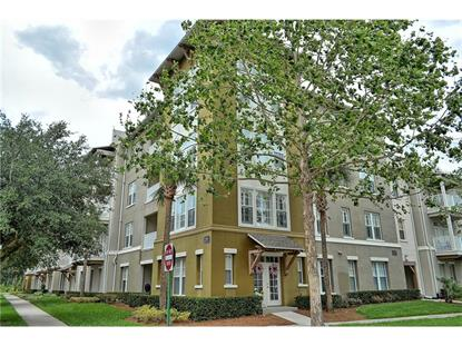 1411 CELEBRATION AVE #205 Celebration, FL MLS# S4846889