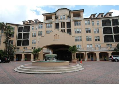 501 MIRASOL CIR #220 Celebration, FL MLS# S4847992