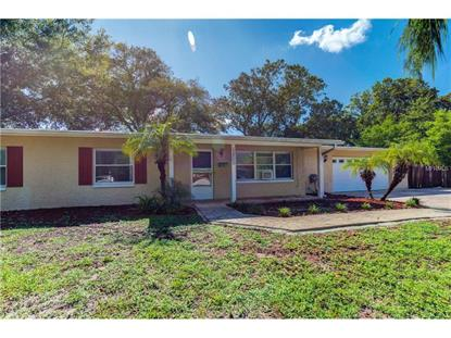 1405 MONTCLAIR CT Orlando, FL MLS# S4848091