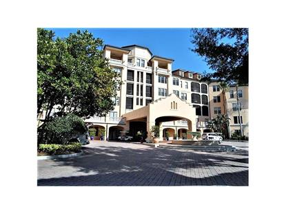 501 MIRASOL CIR #301 Celebration, FL MLS# S4848227