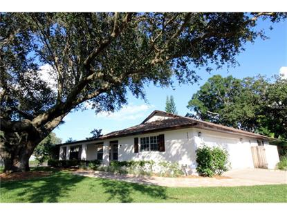 4401 PINE LAKE DR, Saint Cloud, FL