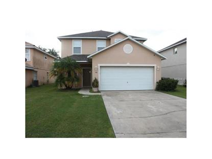 438 WATERFORD WAY, Kissimmee, FL