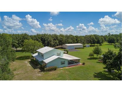 4365 RAMBLER AVE, Saint Cloud, FL