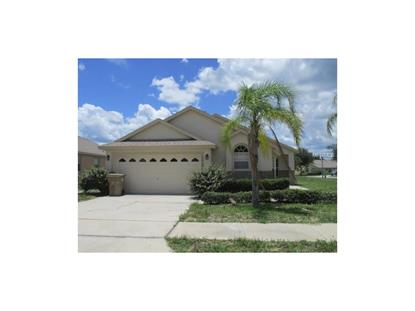 15912 ROBIN HILL LOOP, Clermont, FL