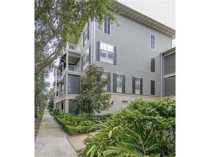 630 CAMPUS ST #304 Celebration, FL MLS# S4849364