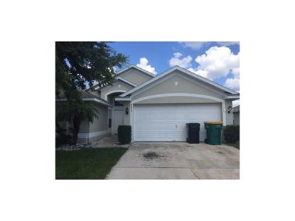 4025 SUNNY DAY WAY, Kissimmee, FL