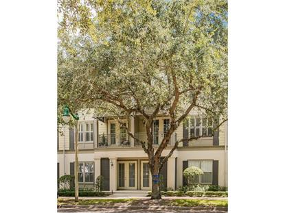 610 CELEBRATION AVE #1207 Celebration, FL MLS# S4850706