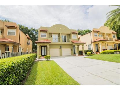 2614 E CENTRAL BLVD #D Orlando, FL MLS# S4850983