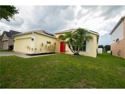 2916 ELBIB DR Saint Cloud, FL MLS# S4851194