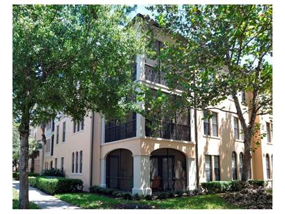 513 MIRASOL CIR #207 Celebration, FL MLS# S4851438