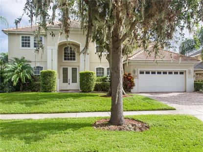 1754 LEE JANZEN DR Kissimmee, FL MLS# S4851486
