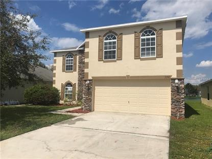 5301 SILVER THISTLE LN Saint Cloud, FL MLS# S4851595