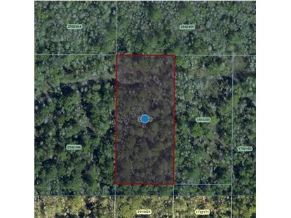 COUNTY 474 RD, Clermont, FL