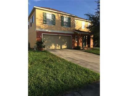3440 GOLDENEYE LN, Saint Cloud, FL