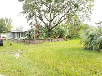 4555 DEER RUN RD, Saint Cloud, FL