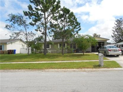 2357 TOWN AND COUNTRY DR, Kissimmee, FL