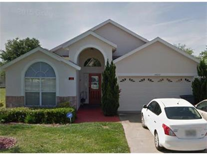 16037 BLOSSOM HILL LOOP, Clermont, FL
