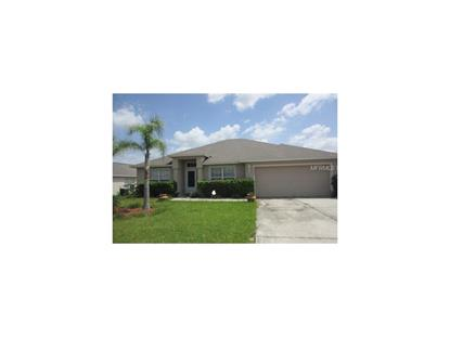 1848 SUPERIOR CT, Poinciana, FL