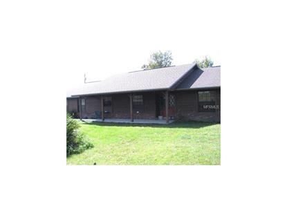 3850 CANOE CREEK RD, Saint Cloud, FL