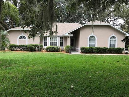 24 CYPRESS AVE, Saint Cloud, FL