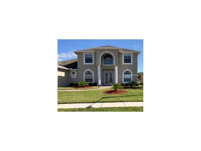 1958 FAIRWAY LOOP Kissimmee, FL MLS# S4854013