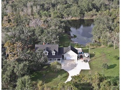 4415 SEMORAN FARMS ROAD Kissimmee, FL MLS# S4854717