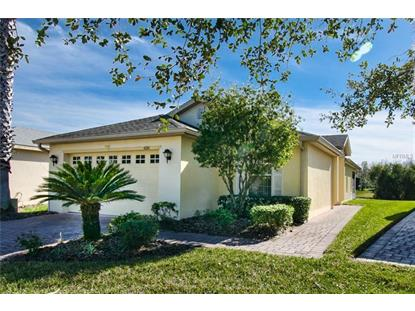 626 VINEYARD WAY, Poinciana, FL