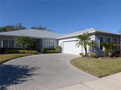 240 ADDISON DR, Poinciana, FL