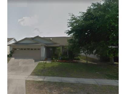 135 SENECA POINT TRL, Kissimmee, FL
