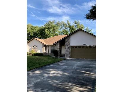 1301 CINDA CT, Saint Cloud, FL