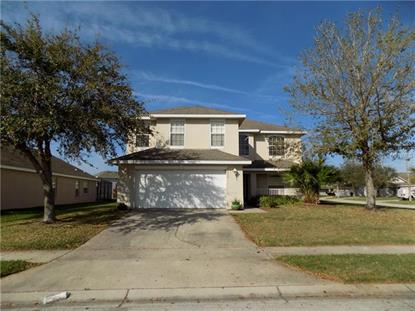 600 ABBERLY LN Kissimmee, FL MLS# S4859031