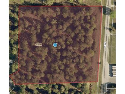 35735 HIGH PINES, Eustis, FL