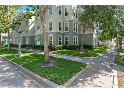 483 WATER ST #483, Celebration, FL