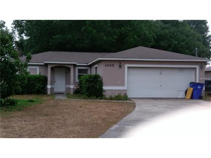 1005 GRAPE AVE, Saint Cloud, FL
