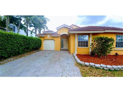 9040 SW 168TH AVE., Miami, FL