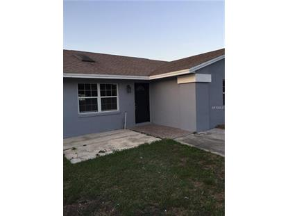 566 IMPERIAL PL, Kissimmee, FL