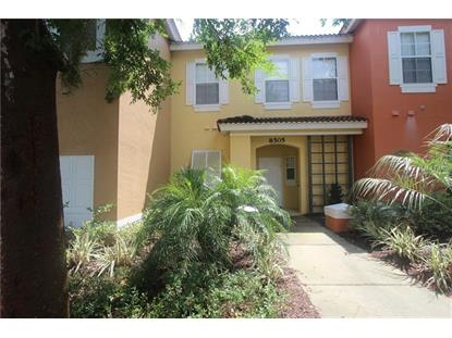8505 CRYSTAL COVE LOOP, Kissimmee, FL
