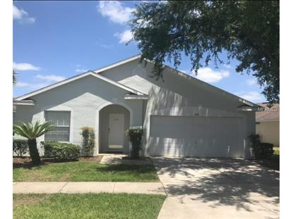 256 BAILEY CIR Davenport, FL MLS# S5001326