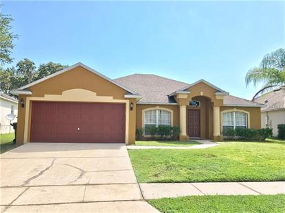 1807 IRONWOOD WAY, Kissimmee, FL